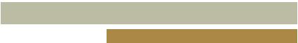 Peter Blackwell Wildlife Artist Logo